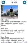 Grand  Theft  Auto  Guide screenshot 1/2