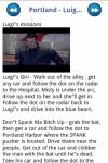 Grand  Theft  Auto  Guide screenshot 2/2