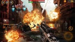 Overkill-2 Game screenshot 5/6
