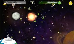 Penguins Patriot screenshot 3/4