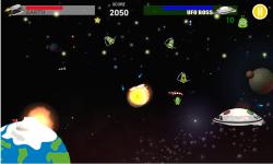 Penguins Patriot screenshot 4/4