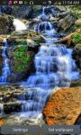 WaterFalls Live Wallpaperfree screenshot 2/3