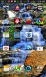 WaterFalls Live Wallpaperfree screenshot 3/3