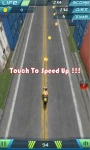 Asphalt Moto Free screenshot 3/5