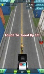 Asphalt Moto Free screenshot 4/5