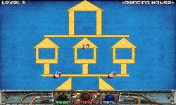 Building Blaster 2 screenshot 1/3