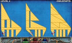 Building Blaster 2 screenshot 2/3