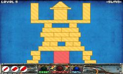 Building Blaster 2 screenshot 3/3
