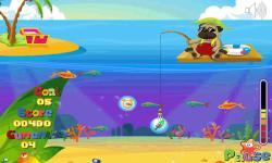 Go Fishing-Fishing Game screenshot 2/4