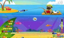 Go Fishing-Fishing Game screenshot 3/4