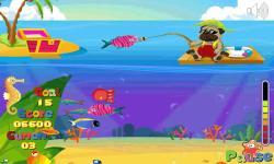 Go Fishing-Fishing Game screenshot 4/4