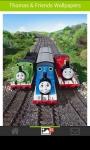 Thomas and Friends Wallpapers screenshot 3/6