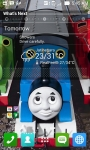 Thomas and Friends Wallpapers screenshot 5/6