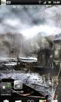 Resident Evil Live Wallpaper 2 screenshot 2/3