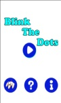 Blink The Dots screenshot 1/6