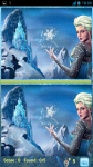 Find differences Frozen screenshot 3/6