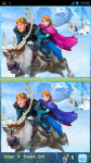 Find differences Frozen screenshot 4/6