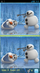 Find differences Frozen screenshot 5/6