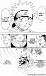Naruto Vol 1-1 Comic Sub Tittle Indonesia screenshot 6/6
