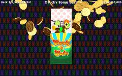Candy and Soda Slots screenshot 5/6