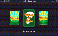 Candy and Soda Slots screenshot 6/6
