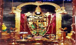 Lord Venkateswara Wallpapers screenshot 2/3