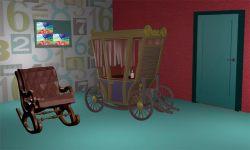Escape Games-Kids Leeway Room screenshot 1/5