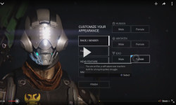 Destiny Gameplay Walkthrough screenshot 2/4