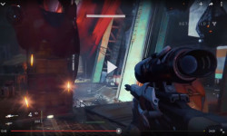 Destiny Gameplay Walkthrough screenshot 4/4