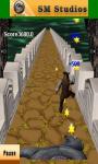 I Temple Runner screenshot 6/6