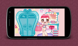 Kawaii Lolita screenshot 1/4