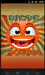 Knock Jokes screenshot 1/4