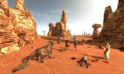 Chimera Simulator 3D screenshot 3/6