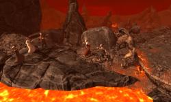 Chimera Simulator 3D screenshot 4/6