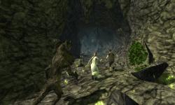 Chimera Simulator 3D screenshot 5/6