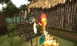 Basilisk Simulation 3D screenshot 6/6