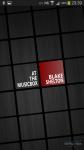 Blake Shelton At The MuiscBox screenshot 1/6