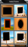 Wood Photo Frames Free screenshot 2/6