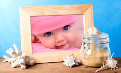Wood Photo Frames Free screenshot 6/6