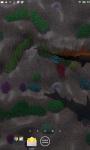Shark in Water Live Wallpaper screenshot 2/6