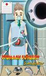 Stomach Surgery Simulator screenshot 1/3
