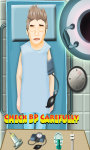 Stomach Surgery Simulator screenshot 3/3