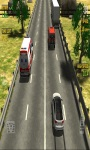 Traffic Race Free screenshot 4/6