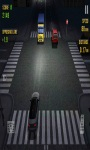 Traffic Race Free screenshot 5/6