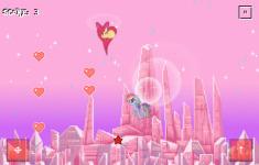 Super Tiny Pony screenshot 2/6