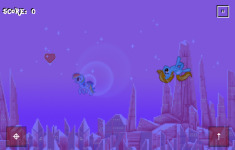 Super Tiny Pony screenshot 5/6