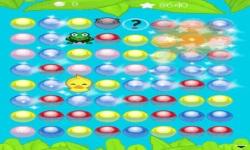 Bubbles Ducky  screenshot 2/6
