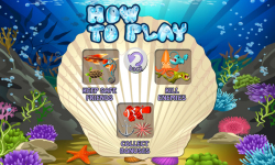 Sea Creatures Defense screenshot 3/6