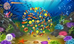 Sea Creatures Defense screenshot 4/6