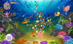 Sea Creatures Defense screenshot 5/6